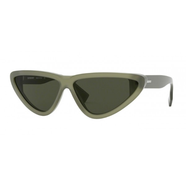 Burberry BE 4292 - 381382 Opal Green