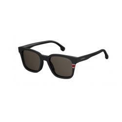 Carrera CA  164/S - 807 IR Black