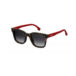 Carrera CA  164/S - O63 9O Havana Red