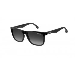 Carrera CA 5041-S 807 9O Black
