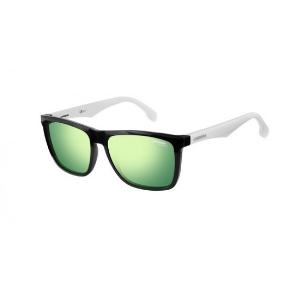 Carrera CA 5041-S 80S Z9 White Black