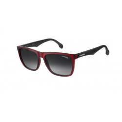 Carrera CA 5041-S T9H 9O Bordeaux Ruthenium Matt Crystal