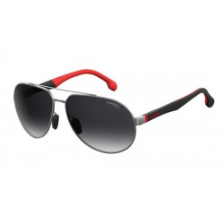 Carrera 8025-S R80 9O Dark Ruthenium