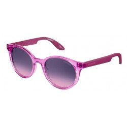 Carrerino 14 WD5 K5 Pink