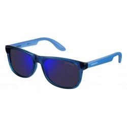 Carrerino 17 TSZ XT Blue