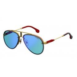 Carrera CA  GLORY - LKS 2Y Gold Blue