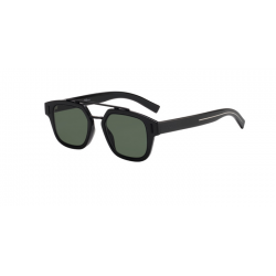 Dior Homme Diorfraction1F 807 O7 Black