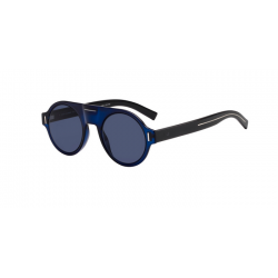 Dior Homme Diorfraction2 PJP A9 Blue