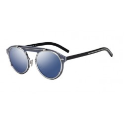 Dior Homme Diorgenese OXZ XT Blue Crystal