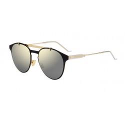 48a40b5b613 Dior Homme Diormotion1 2M2 JO Black Gold