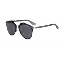 Dior Diorreflectedp 0IH MD Palladium Gray