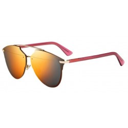 Dior Diorreflectedp S6D (RR) Red Gold