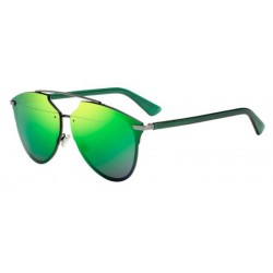Dior Diorreflectedp S6I (RU) Dark Ruth Green