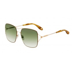 Givenchy GV 7004-S DDB CS Copper Gold