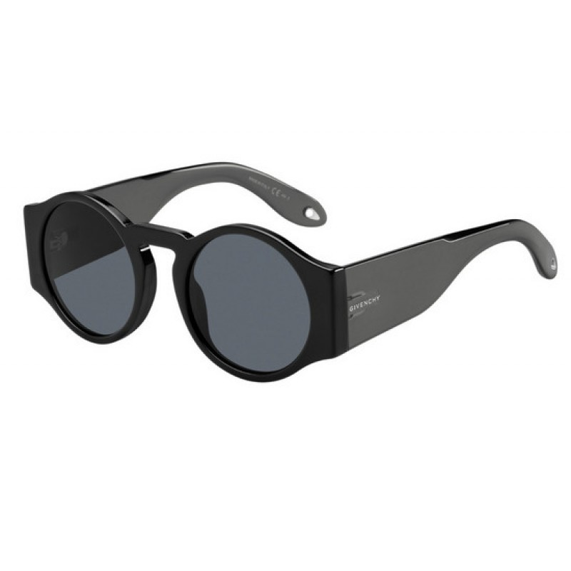 Givenchy GV 7056/S 807 IR Sonnenbrille F8msixDT