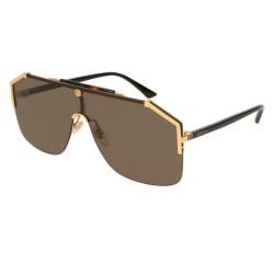 Gucci GG0291S 002 Gold