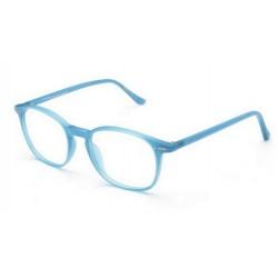 Italia Independent I-PLASTIK 5704 - 5704.027.000 Blue Multicolor