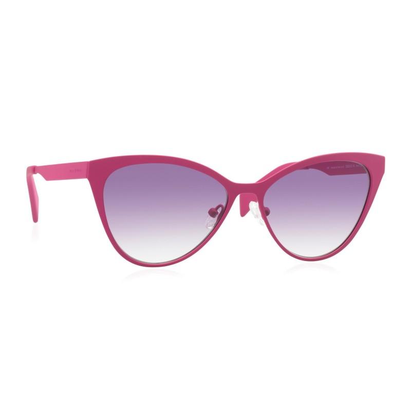 5c846c697b36 Italia Independent I-Metal 0022.016.000 Pink