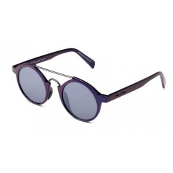 Italia Independent I-I Mod 0920 Base 2 0920.009.CNG Iridescent