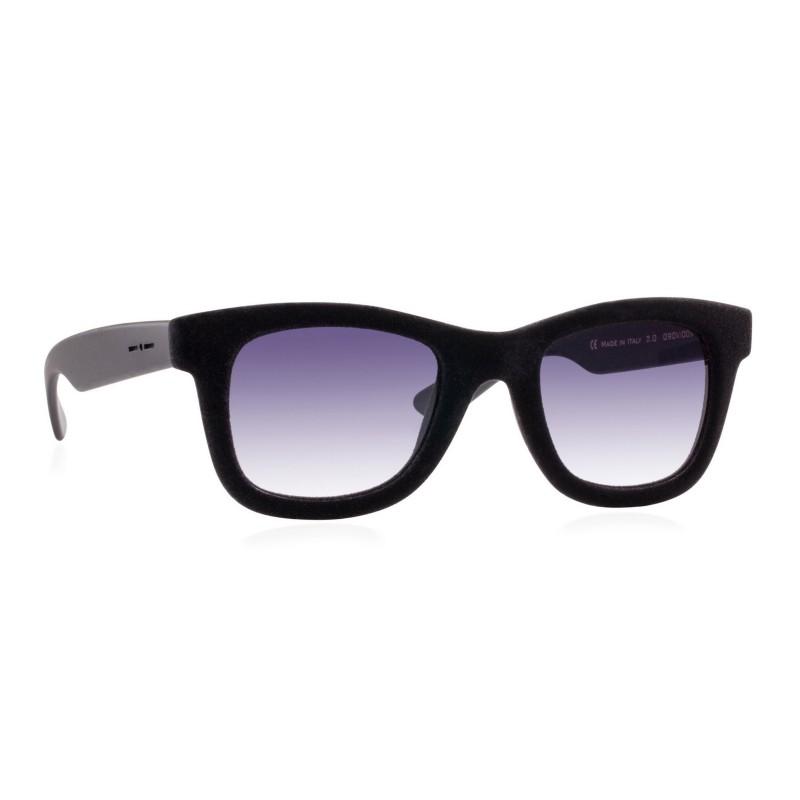 79f0f24d89 Italia Independent I-Plastik 0090V Black