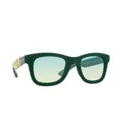 Italia Independent I-Plastik 0090VI.IND.032 Green