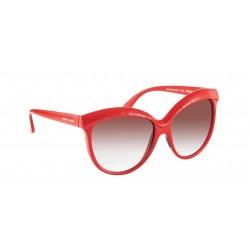 Italia Independent I-Plastik 0092C.053.000 Red