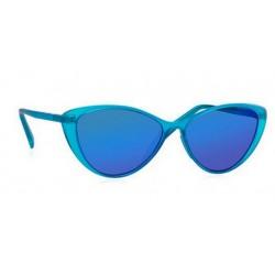 Italia Independent I-Teen 0404.027.000 Blue