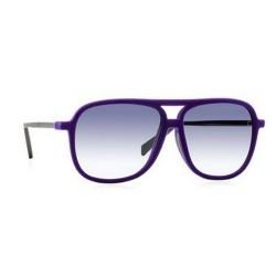 Italia Independent I-Plastik 0035V.017.000 Violet