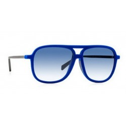 Italia Independent I-Plastik 0035V.022.000 Blue