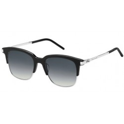 Marc Jacobs 138-S CSA 9O Black Palladio