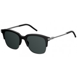 Marc Jacobs 138-S CSA IR Black Palladium