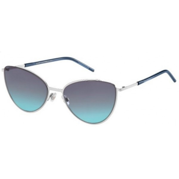 Marc Jacobs 33-S TDP JF Silver Blue
