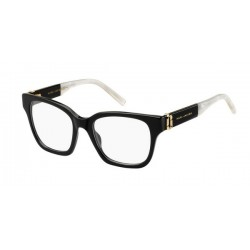 Marc Jacobs MJ 250 - 807 Black