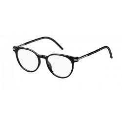 Marc Jacobs 51 D28 Black Glossy