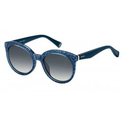 Max & Co 349-S JOO 9O Blu Brillante
