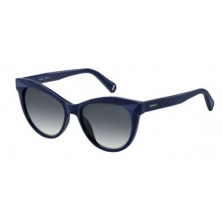 Max & Co 352S PJP Blue