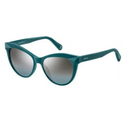 Max & Co 352S ZI9 Green Water