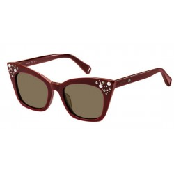 Max & Co 355S C9A Red