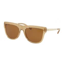 Michael Kors MK 2073 St. Kitts 335273 Gold Glitter