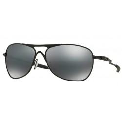 Oakley Crosshair OO 4060 03 Mattle Black