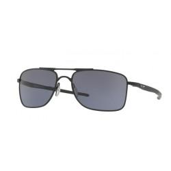Oakley Gauge 8 OO 4124 412401 Matte Black