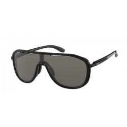 Oakley Ouspace OO 4133 01 Polished Black