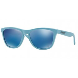 Oakley OO 9013 36 Frogskins Blue