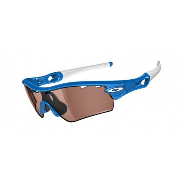 oakley radar path 9051