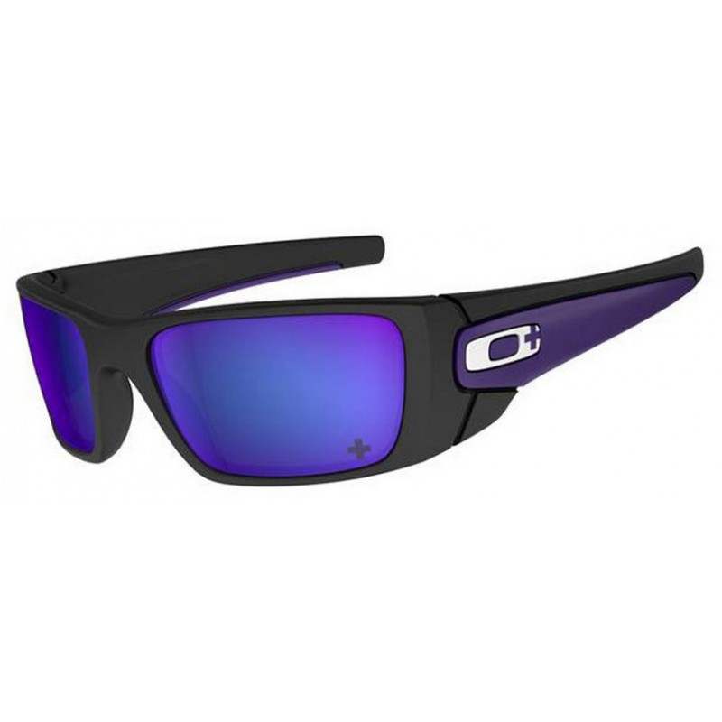 077f42be7a646 Oakley Fuel Cell OO 9096 36 Carbon (Infinite Hero)