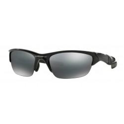 Oakley Half Jacket 2.0 OO 9144 01 Polished Black