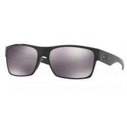 Oakley Twoface OO 9189 918937 Polished Black