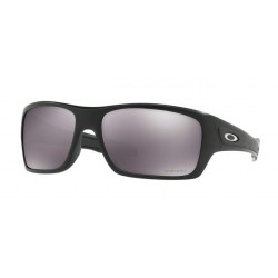 Oakley Turbine OO 9263 926342 Matte Black