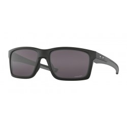 Oakley OO 9264 MAINLINK 926441 MATTE BLACK