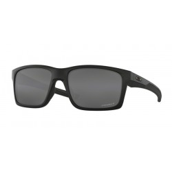 Oakley OO 9264 MAINLINK 926445 MATTE BLACK